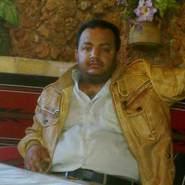 amena735's profile photo