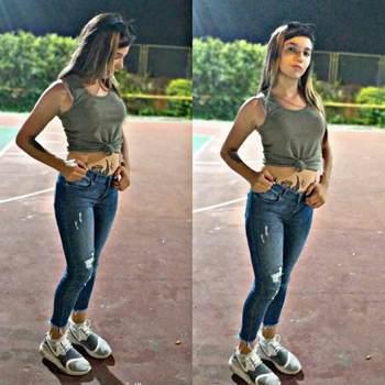 nefise3535_Izmir_Single_Female