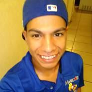 michaelp699's profile photo