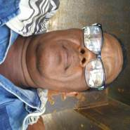 pablod601's profile photo