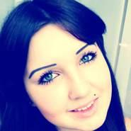 2anna2b5e0h's profile photo