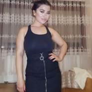 christellelovas12's profile photo