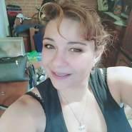 kennethk75's profile photo