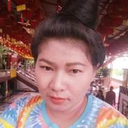 user_okexf680's profile photo