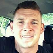 edward8652's profile photo