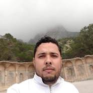 mohamedm7672's profile photo