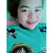 user_wxpjv607's profile photo