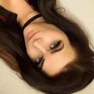 monikaa5456's profile photo
