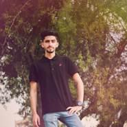 mohammedh1155's profile photo