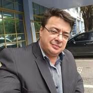 claudiowilliams's profile photo