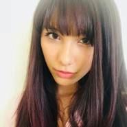 aubreymememme's profile photo