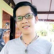 barame01's profile photo