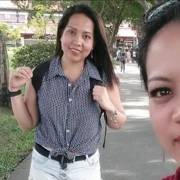 habibthieh_Singapore_Single_Female