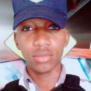justitob's profile photo