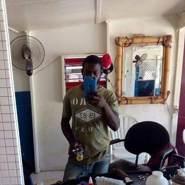 inomaurm's profile photo