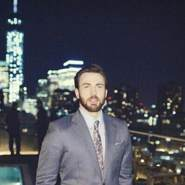 as_bebo's profile photo