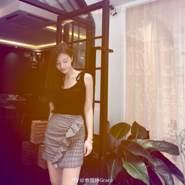 user_gzhl7602's profile photo