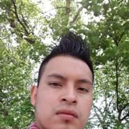 rolandoc139's profile photo