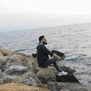 oma09834's profile photo