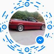user_ahpsi0316's profile photo