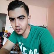 kullarojr's profile photo