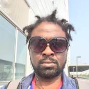 tabiar1's profile photo