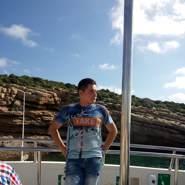 bernicuadrian's profile photo