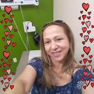 lilianac140's profile photo