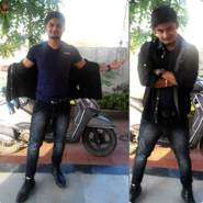 azharakky's profile photo