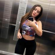 vanessa_mecin_96's profile photo