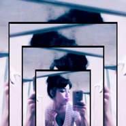 melinai3's profile photo