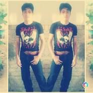 alexf7497's profile photo