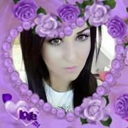 hulyai4's profile photo