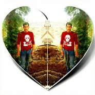 user_wn1310's profile photo