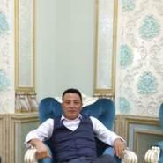 sapo86_78's profile photo