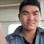 yutangg's profile photo