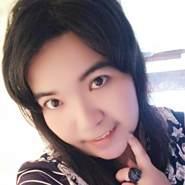 monthicha_kd2461's profile photo
