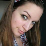 nuria_vega89's profile photo