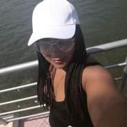 reinacaicedo89's profile photo