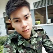 pangp6032's profile photo