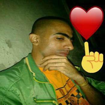 legendrana001_Mombasa_Solteiro(a)_Masculino