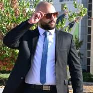 mohammada4366's profile photo