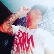 kechumarquez's profile photo