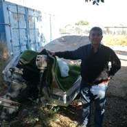 atalayagarcia's profile photo