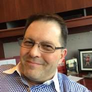 michealm125's profile photo