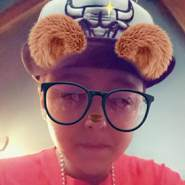 jadet206's profile photo