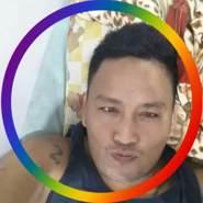 jerrym199's profile photo