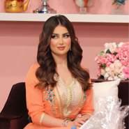 al6rga77's profile photo