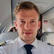 pilotp5's profile photo