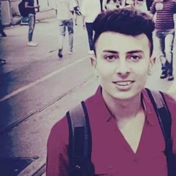 onurd067_Istanbul_Single_Male